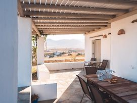 Traditional Paros House photos Exterior