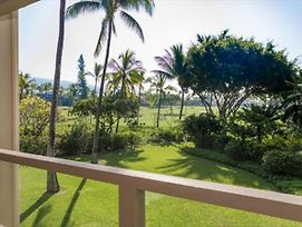 Surf & Racquet Club Lovely Open And Airy 2Bd/2Bth 2Nd Floor Unit. photos Exterior