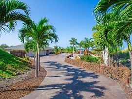 Get Lost In Paradise! photos Exterior