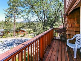 Snow Summit Townhome-1863 By Big Bear Vacations photos Exterior