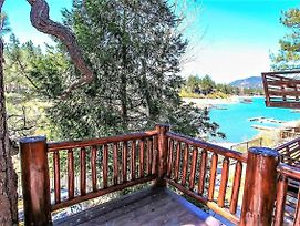 Nice Catch-1762 By Big Bear Vacations photos Exterior