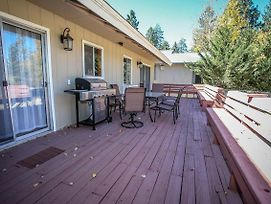Pine Cone Meadow 1627 By Big Bear Vacations photos Exterior