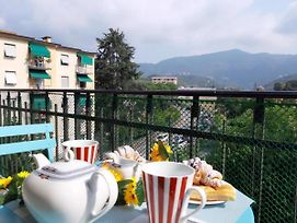 Levanto Welcome On Board By Holiday World photos Exterior