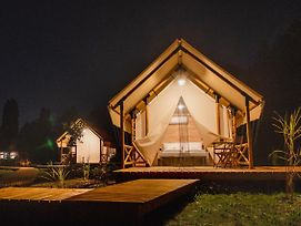 Forrest Glamping photos Exterior