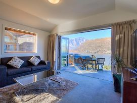Remarkables View, Alpine Escape photos Exterior