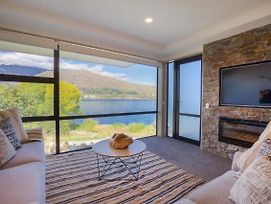 Absolute Lakefront, Absolute Bliss photos Exterior
