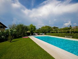 Bardolino Garden Pool & Tennis photos Exterior