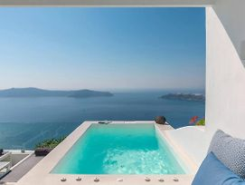 Aether Suite By Caldera Houses photos Exterior