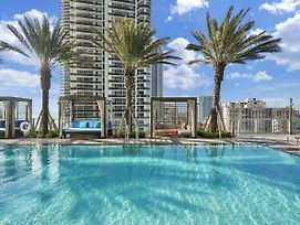 Destinationstays Resort 2Br Hollywood Florida 3703 photos Exterior