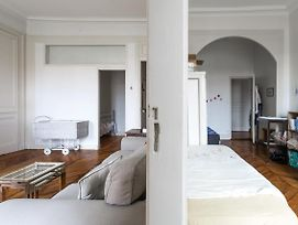 Hostnfly Apartments - Amazing Cozy Apart Facing The Banks Of The Rhone! photos Exterior