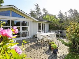 5 Person Holiday Home In Gedser photos Exterior