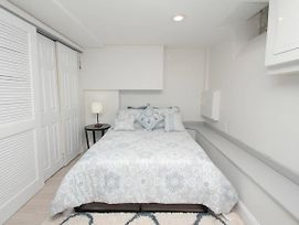 Spectacular Downtown Trinity! Sleeps 6! photos Exterior
