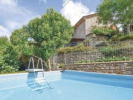 Nice Home In Pieve Santo Stefano W/ Outdoor Swimming Pool And 4 Bedrooms photos Exterior