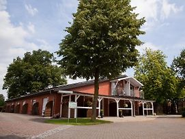 Pension Und Ferienhof Maas photos Exterior