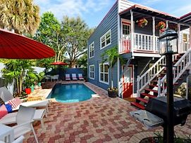 Picture Relaxing In This Idyllic Home In West Palm Beach, West Palm Beach Apartment 1847 photos Exterior