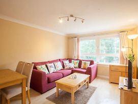 1 Bedroom Flat Within Walking Distance Of Centre photos Exterior