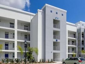 Modern Bargains - Storey Lake Resort - Beautiful Cozy 3 Beds 2 Baths Townhome - 5 Miles To Disney photos Exterior