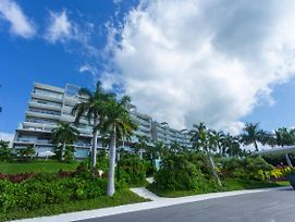 Condo Paradisus By Kivoya photos Exterior