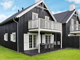 4 Star Holiday Home In Gjern photos Exterior