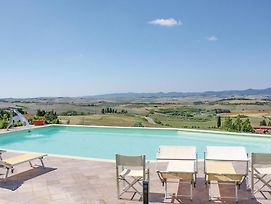 Beautiful Home In Casciana Terme W/ Outdoor Swimming Pool And 2 Bedrooms photos Exterior
