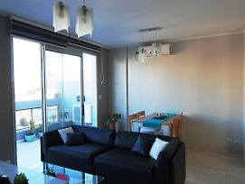 Exclusive Flat In The Heart Of Palermo Soho photos Exterior