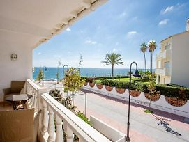 Lets In The Sun La Cala Beachside Townhouse photos Exterior