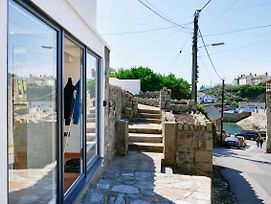 Luxury Holiday Let In Porthleven, Sleeping 2 photos Exterior
