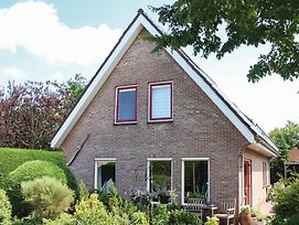 Amazing Home In Egmond Aan Den Hoef W/ 2 Bedrooms photos Room