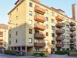 Nice Apartment In Karlskrona W Wifi And 2 Bedrooms photos Exterior