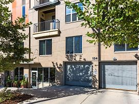 Criteria Slc Central Concierge Amenities Adorable 1Br 1Ba photos Exterior