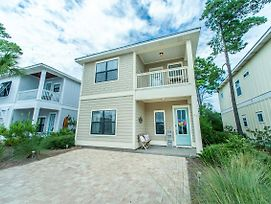 Knot On Call By Realjoy Vacations photos Exterior