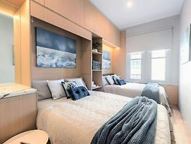 2 Private Double Bed In Sydney Cbd Near Train Uts Darlinghar&Icc&C Hinatown - Sharehouse photos Exterior