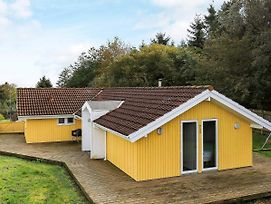 10 Person Holiday Home In Rudkobing photos Exterior