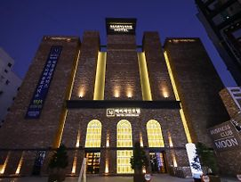 Cheongju Maryjane photos Exterior