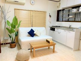 New Whole House Max 5 People ! 6Min Walk To Station, Near Nippori, Asakusa, Skytree photos Exterior