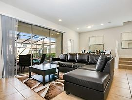 Townhome With A Private Pool Windsor At Westside! Townhouse photos Exterior
