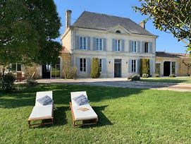 Luxury Chateau France - Pool photos Exterior