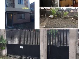 Pines Mansion II - Rooms For Rent On Cash Basis With 30% Reservation Fee Before Arrival photos Exterior