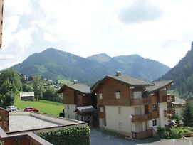 Comfortable And Functional Apartment, Ideal For A Couple With 2 Children photos Exterior