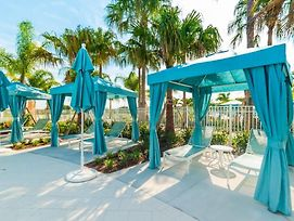 Your Family Will Love The 1St Class Amenities At Your Private Villa In Solara Resort, Orlando Villa 3030 photos Exterior