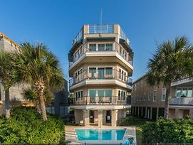 Shiphouse 5 - All Floors By Hodnett Cooper photos Exterior