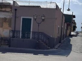 Holiday Home In Acireale/Sizilien 38385 photos Exterior