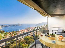Jardins De Villefranche Ap4181 By Riviera Holiday Homes photos Exterior