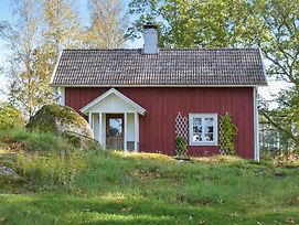 Beautiful Home In Varnamo W 1 Bedrooms photos Exterior