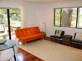 Spacious Apartment In Lane Cove Near Cbd photos Exterior