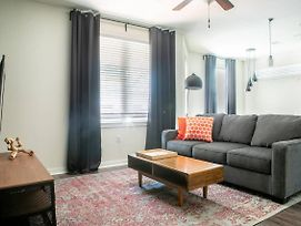 2Br South Congress Apt #2101 By Wanderjaunt photos Exterior