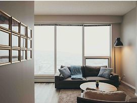 Incredible Downtown Apartment With Amazing Views photos Exterior