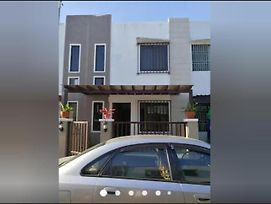 Nice Place To Stay In Tanza photos Exterior