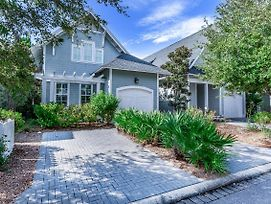 Mermaid Cottage By Realjoy Vacations photos Exterior