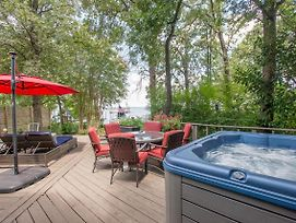Made For Family Fun! Open Water Beauty photos Exterior